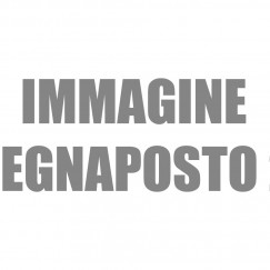 immagine-segnaposto-2